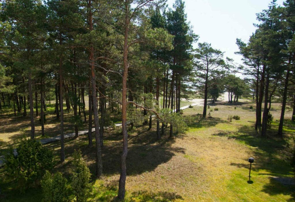 Saaremaa_spa_1