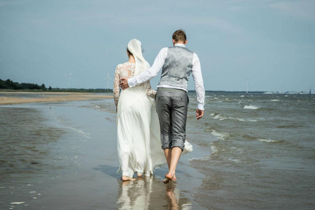 Hotell Saaremaa pulmad rannas-min